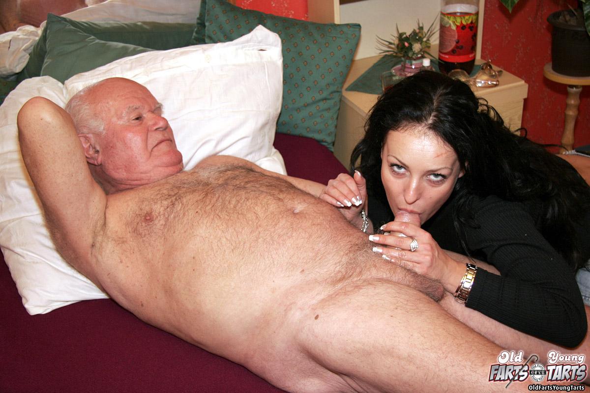 Beautiful sex girl image hd