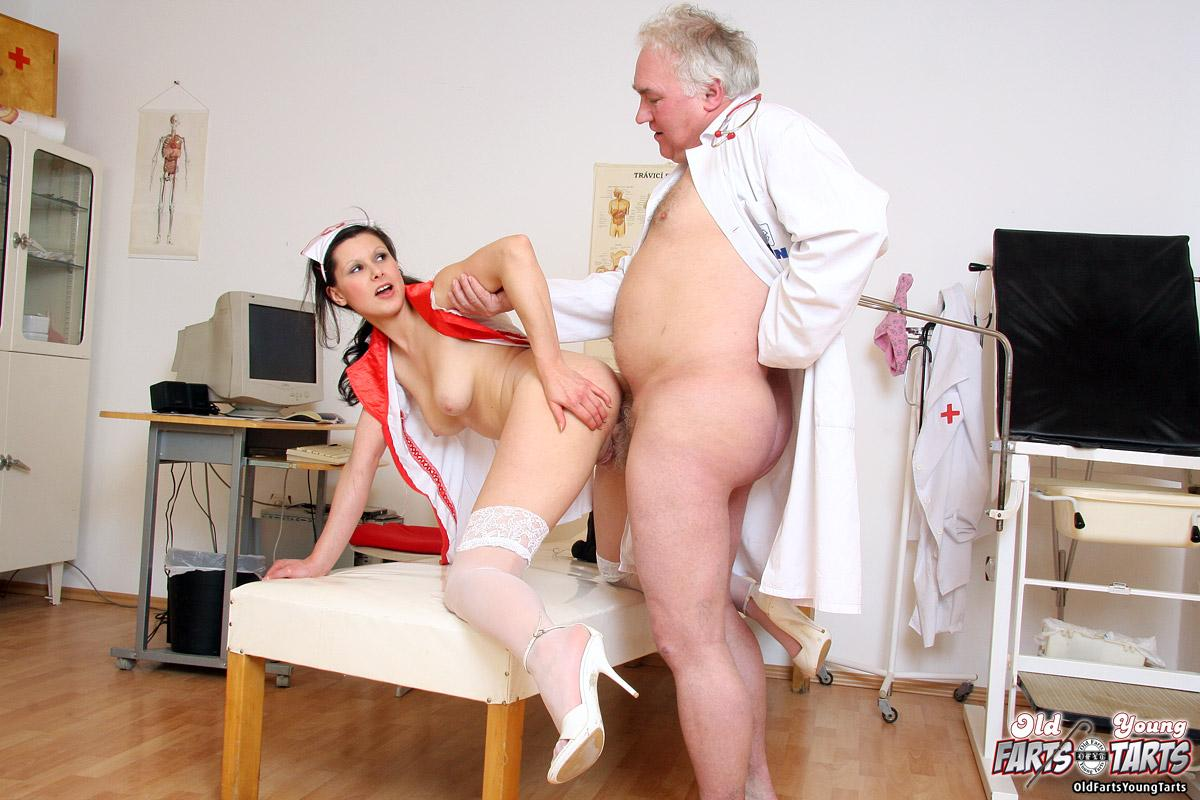 Doctor Anal Most Recent Porn Pics