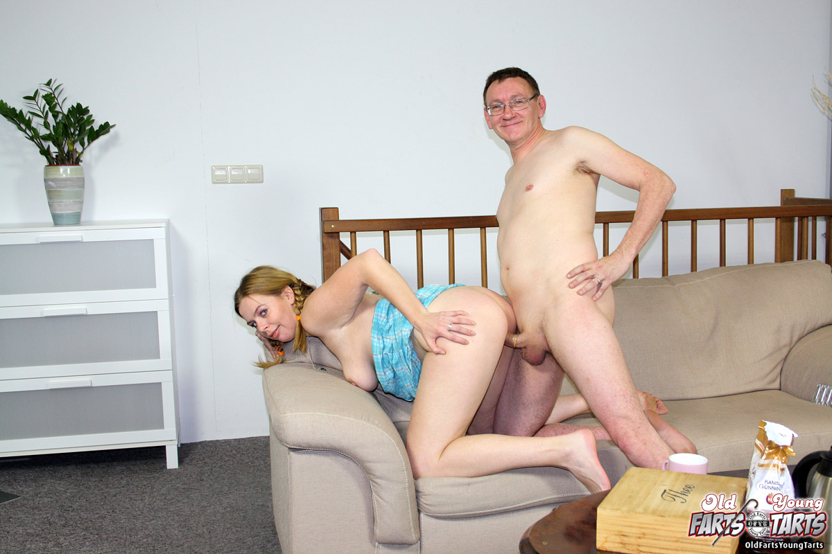Old Fart Porn Pics Web
