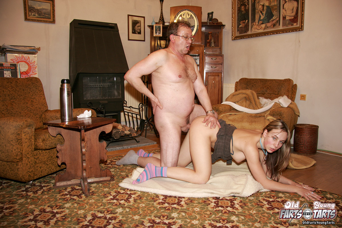 Best Mom Sex Pics In Granny Category