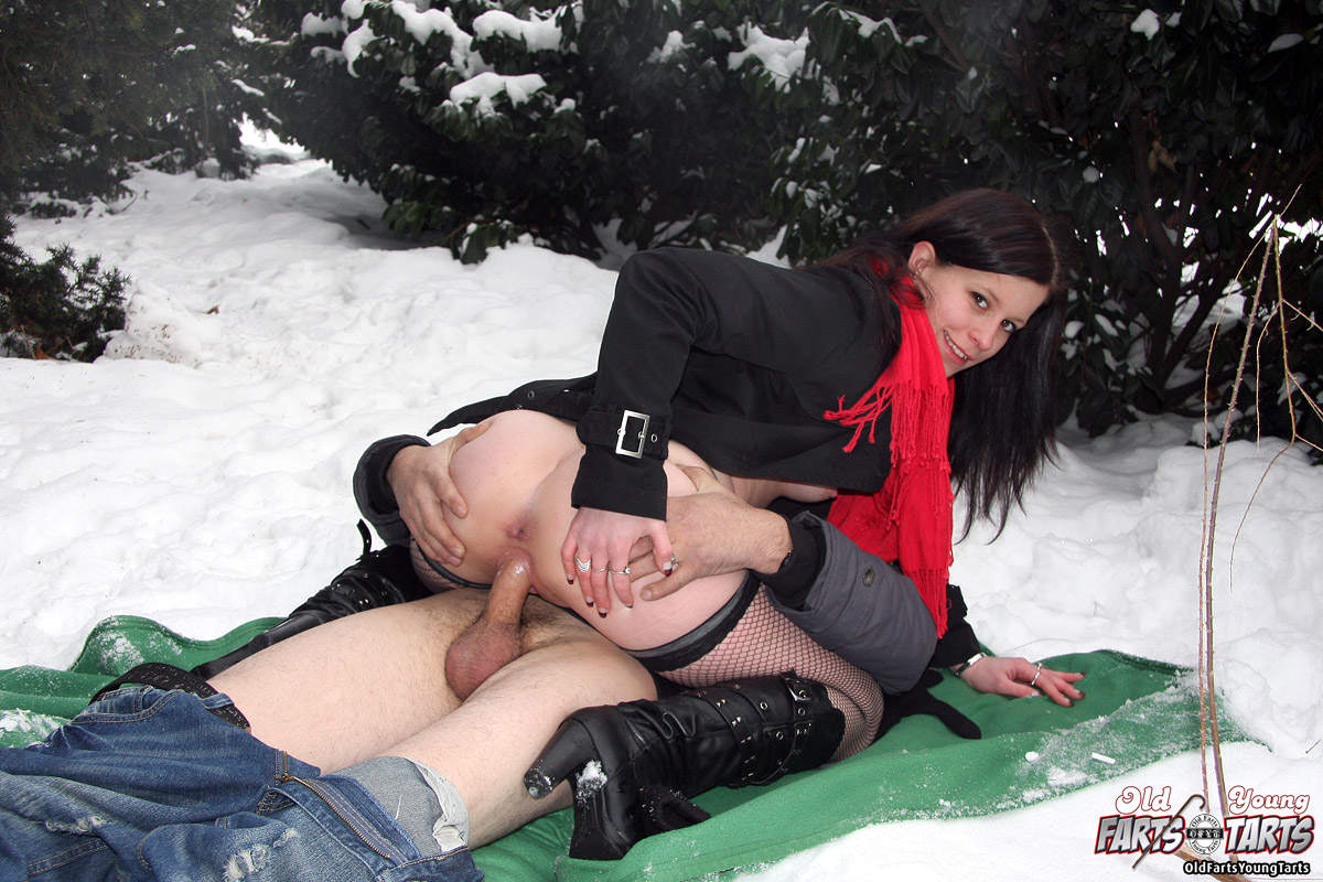 Useful Babes sex in thessnow