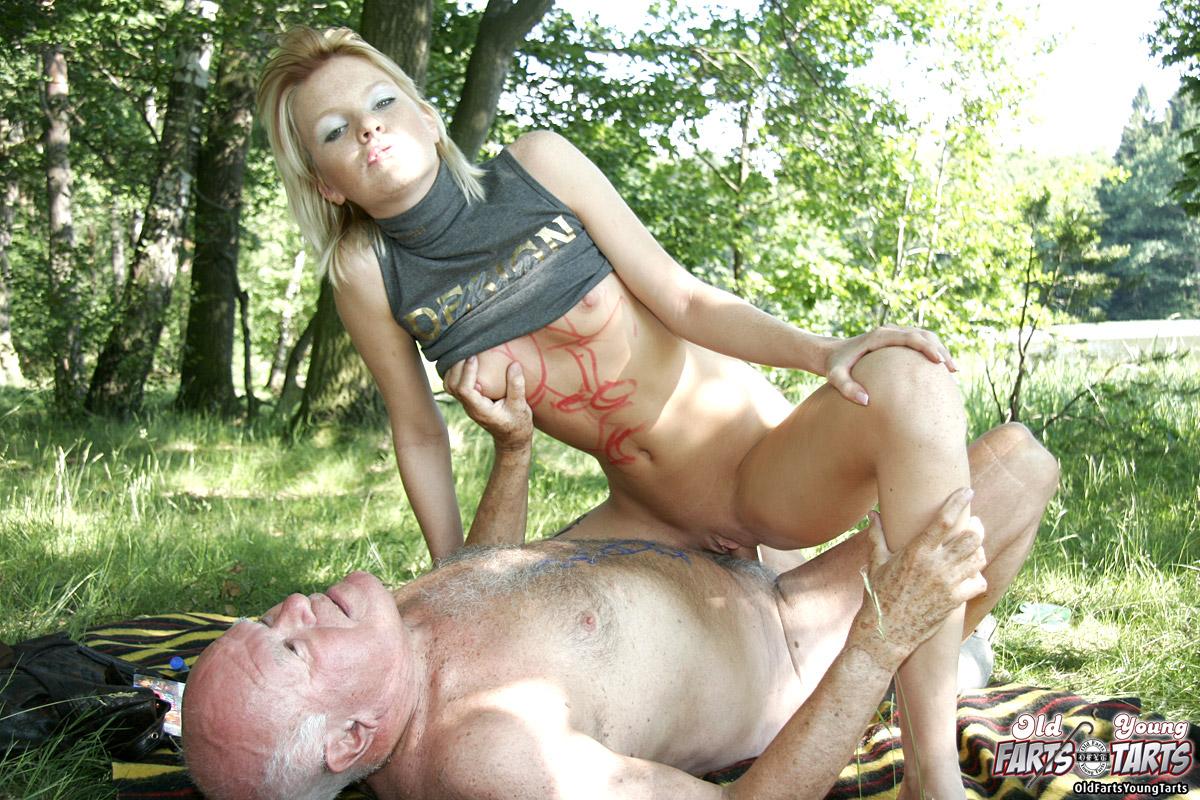 bad woman sex vids