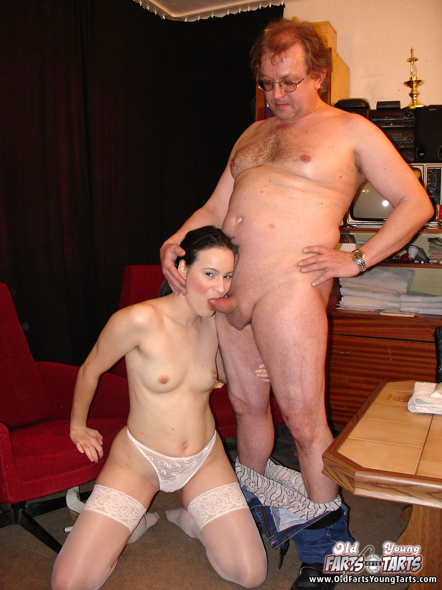 Thick nude women amateur