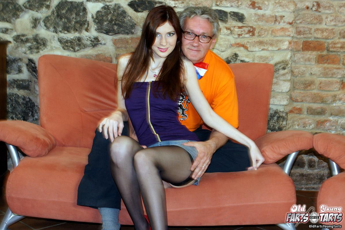 French old and young sex pics, best free mom and son porn images