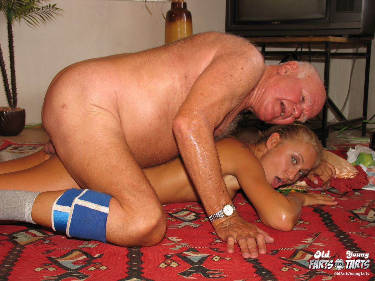 porno-old-sex