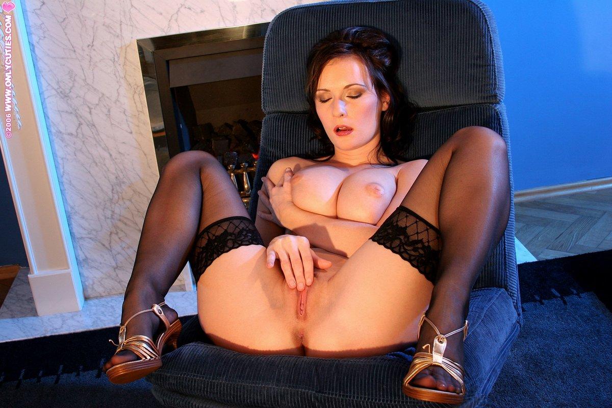 big titty and ass xxx porn stars