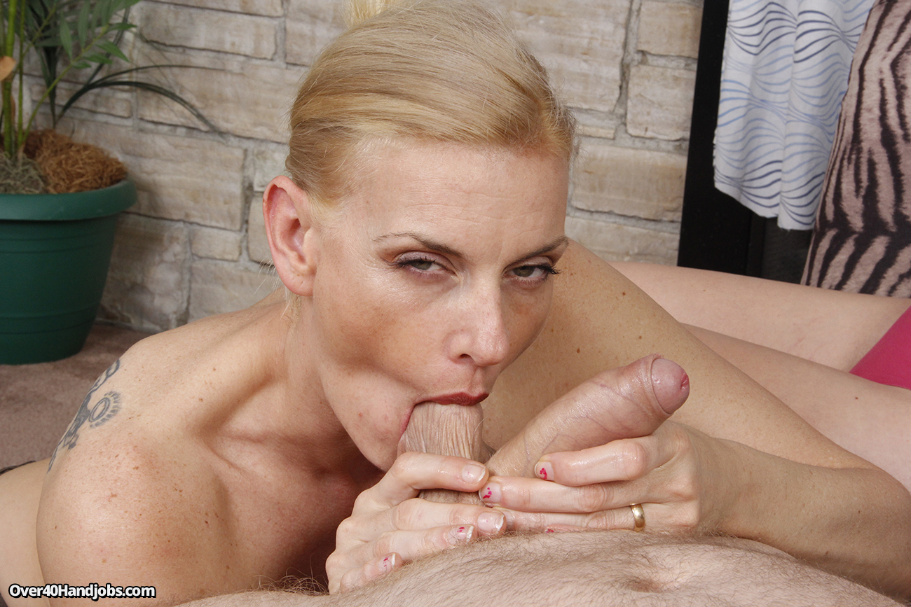 milf nake two petgirl boy sex