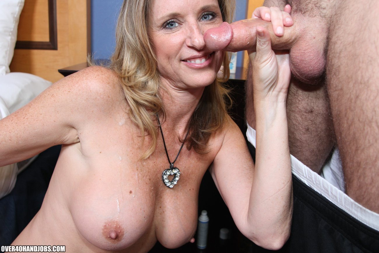 Free giant dick porn
