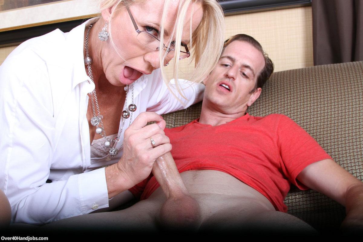 strap on anal porn