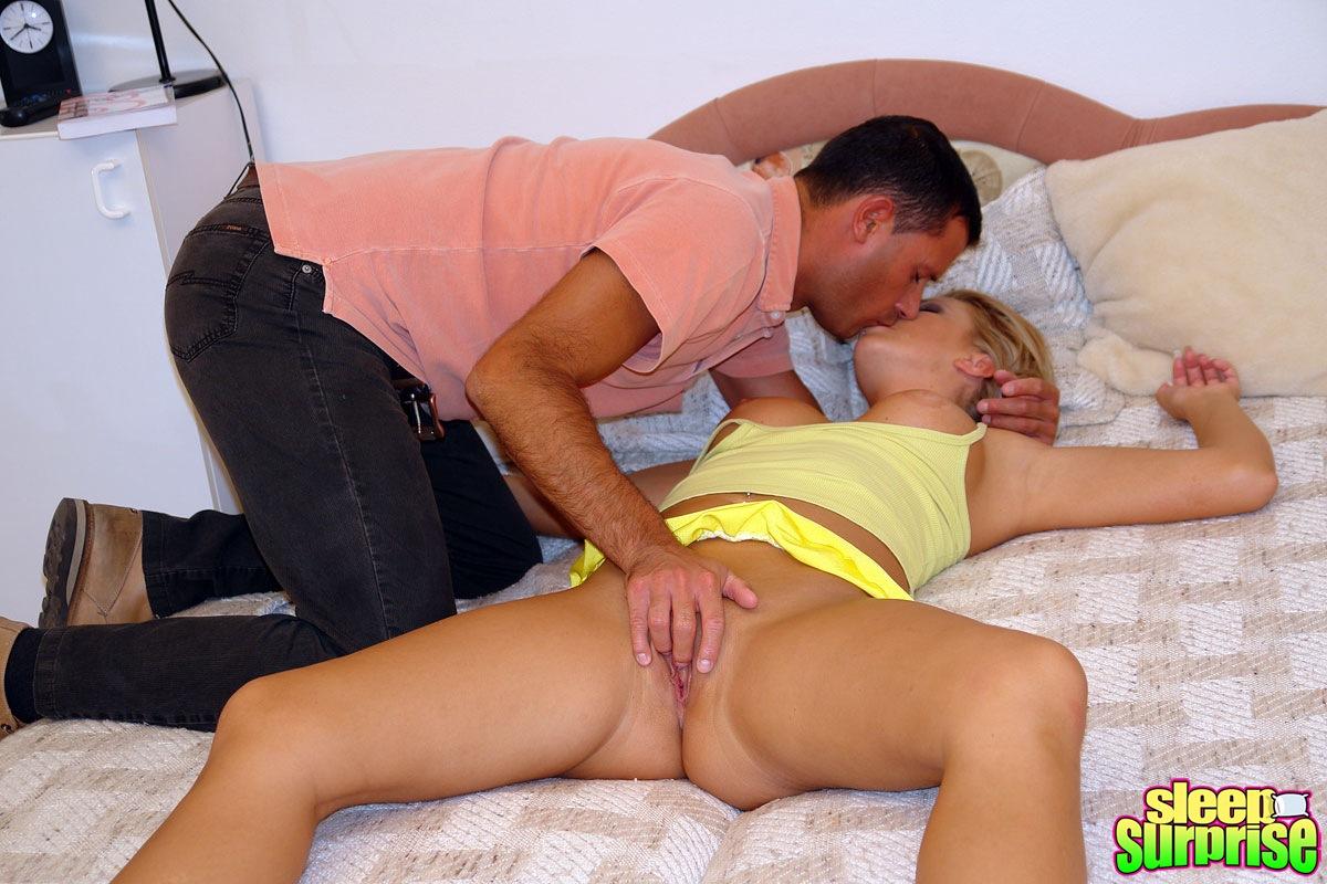 genelia d souza actress nude