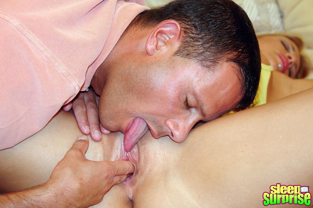 anjelica russian nude anal