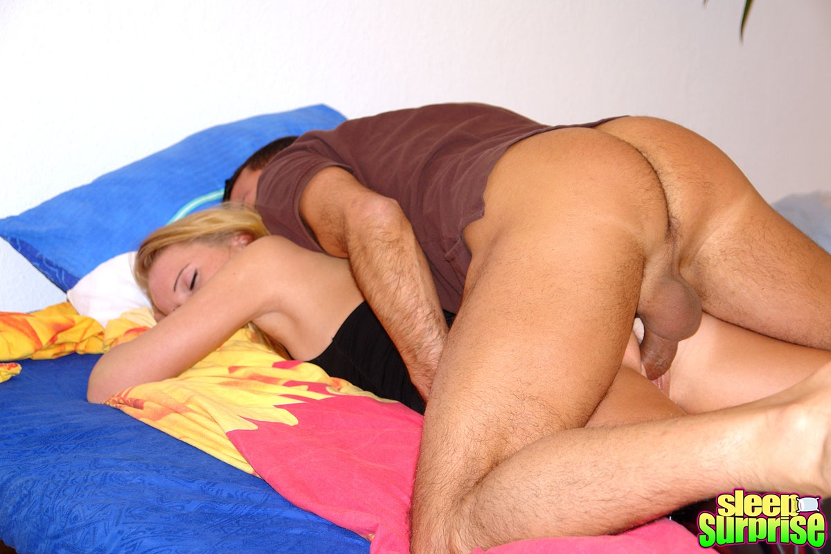 download xxx free desi pussy perforated