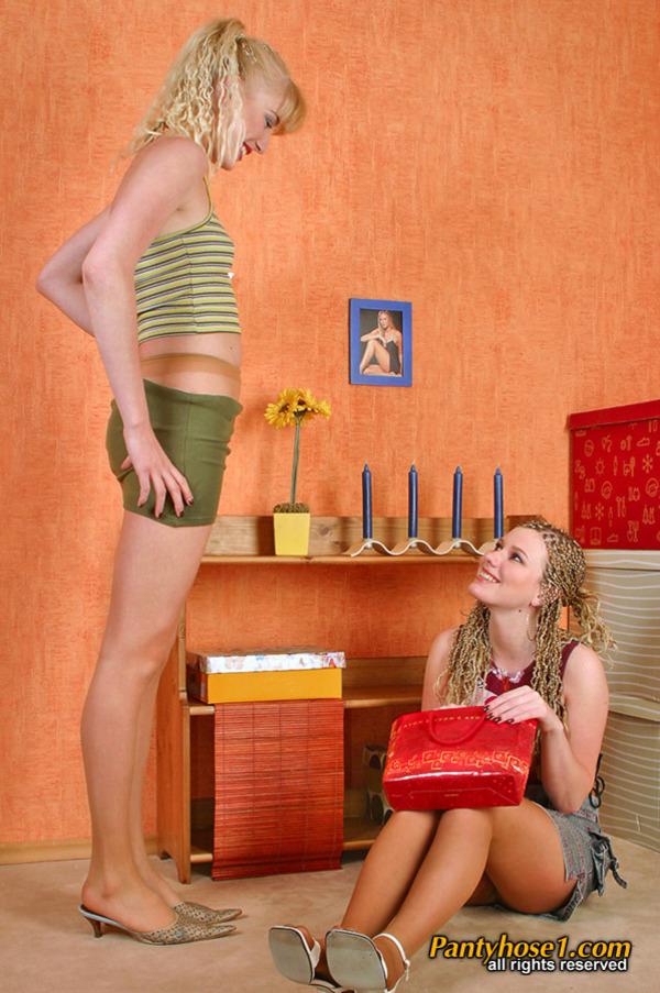views bisexualmuriel23 candid teen ass