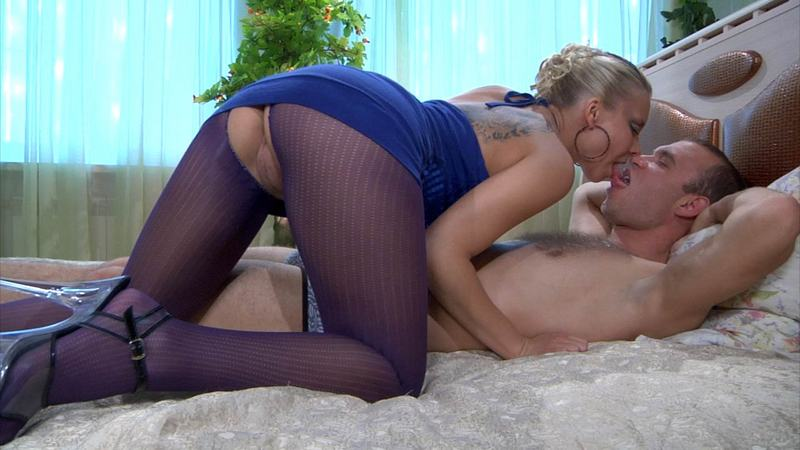 Lesbian Sex And Natural Orgasm Beautiful Pink Girls