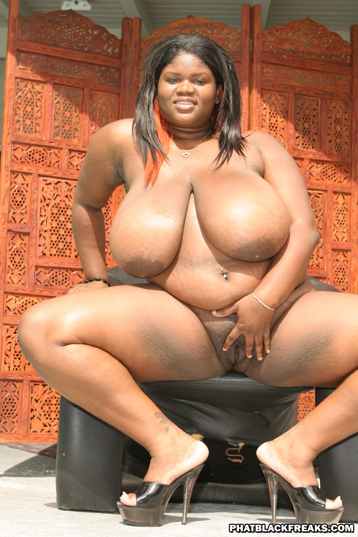 phatblackfreaks phat black freaks fat black chick fucks