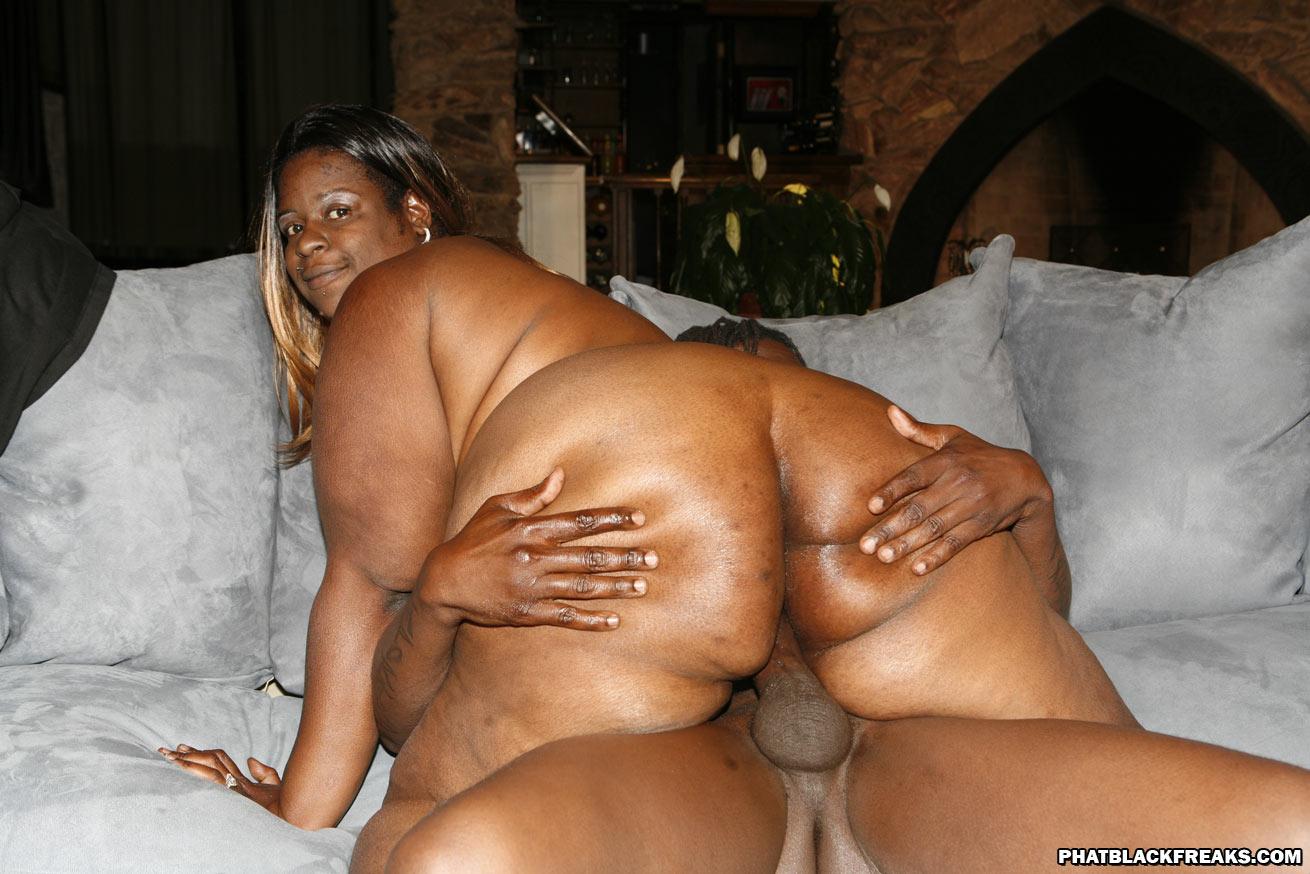 black male freaks naked
