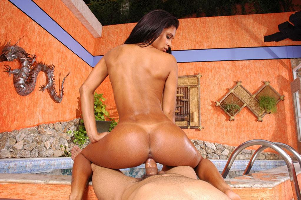 Dicks small brazilian fucking ass best latina dad porn free