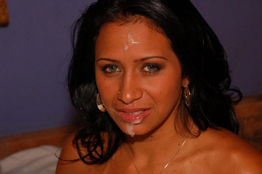 nasty brazil girls