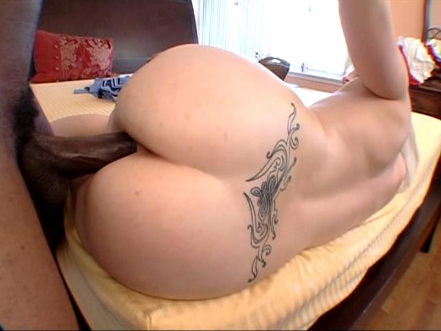 Clearly Interestingly best hardcore phat booty cheerleader videos
