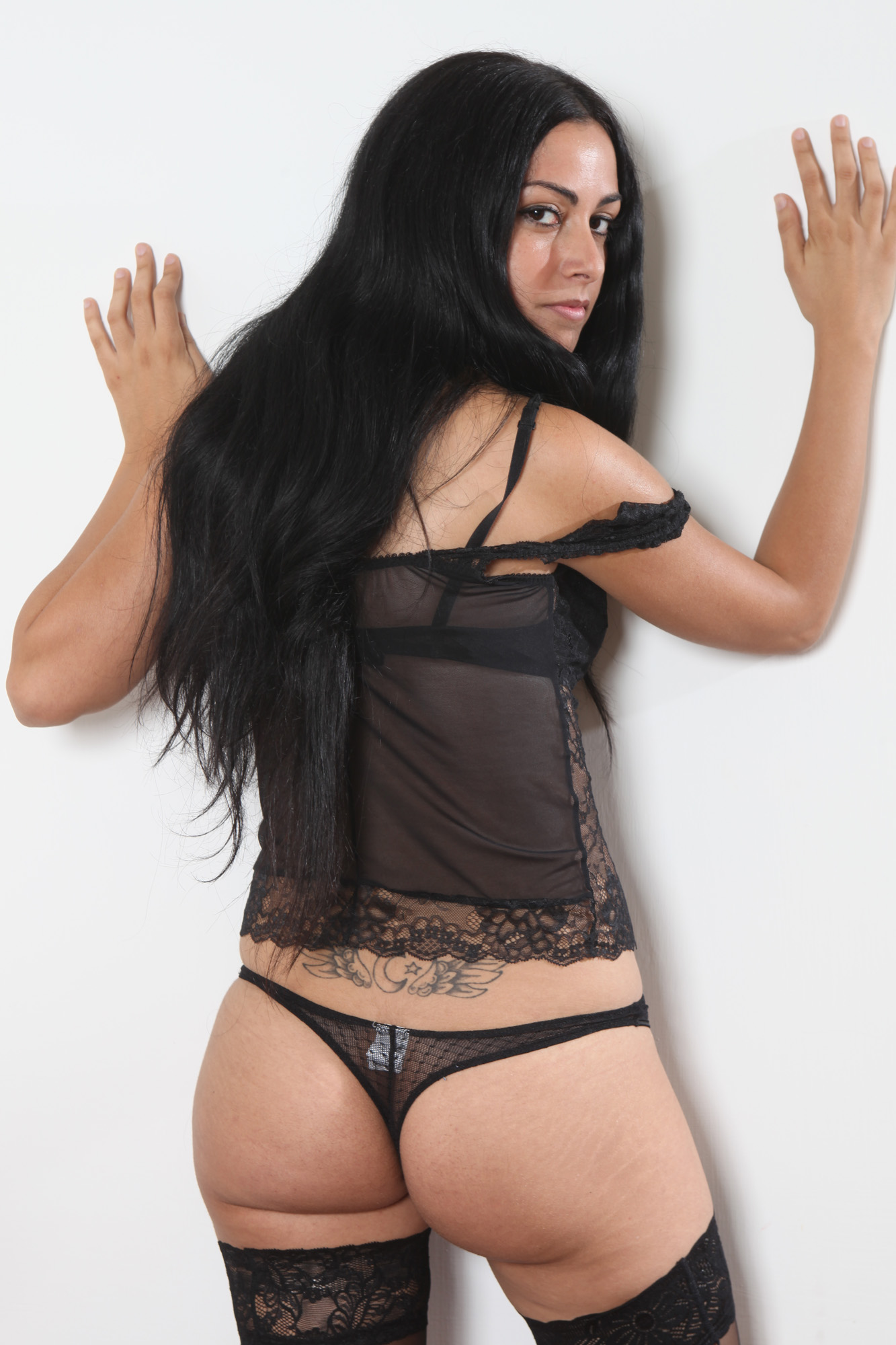 Sweet Gay Bareback Sex