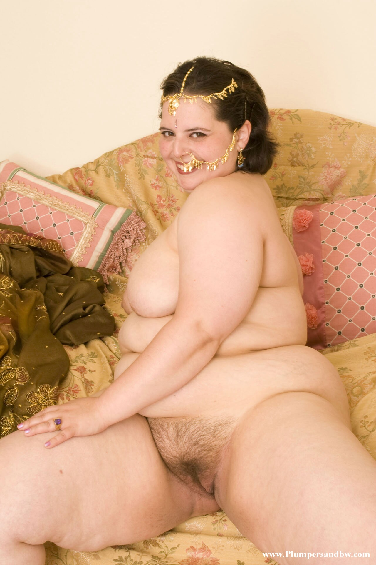 Share your free bbw nude gallerys think