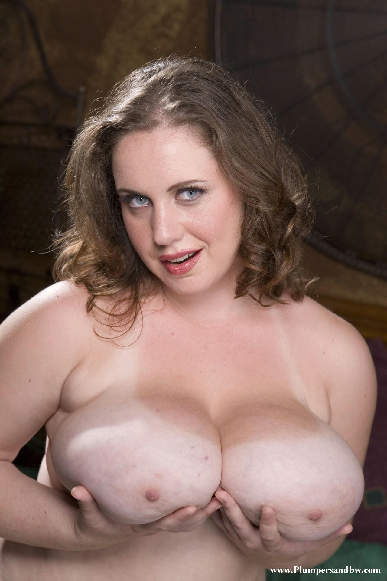 beauty chubby girls nude