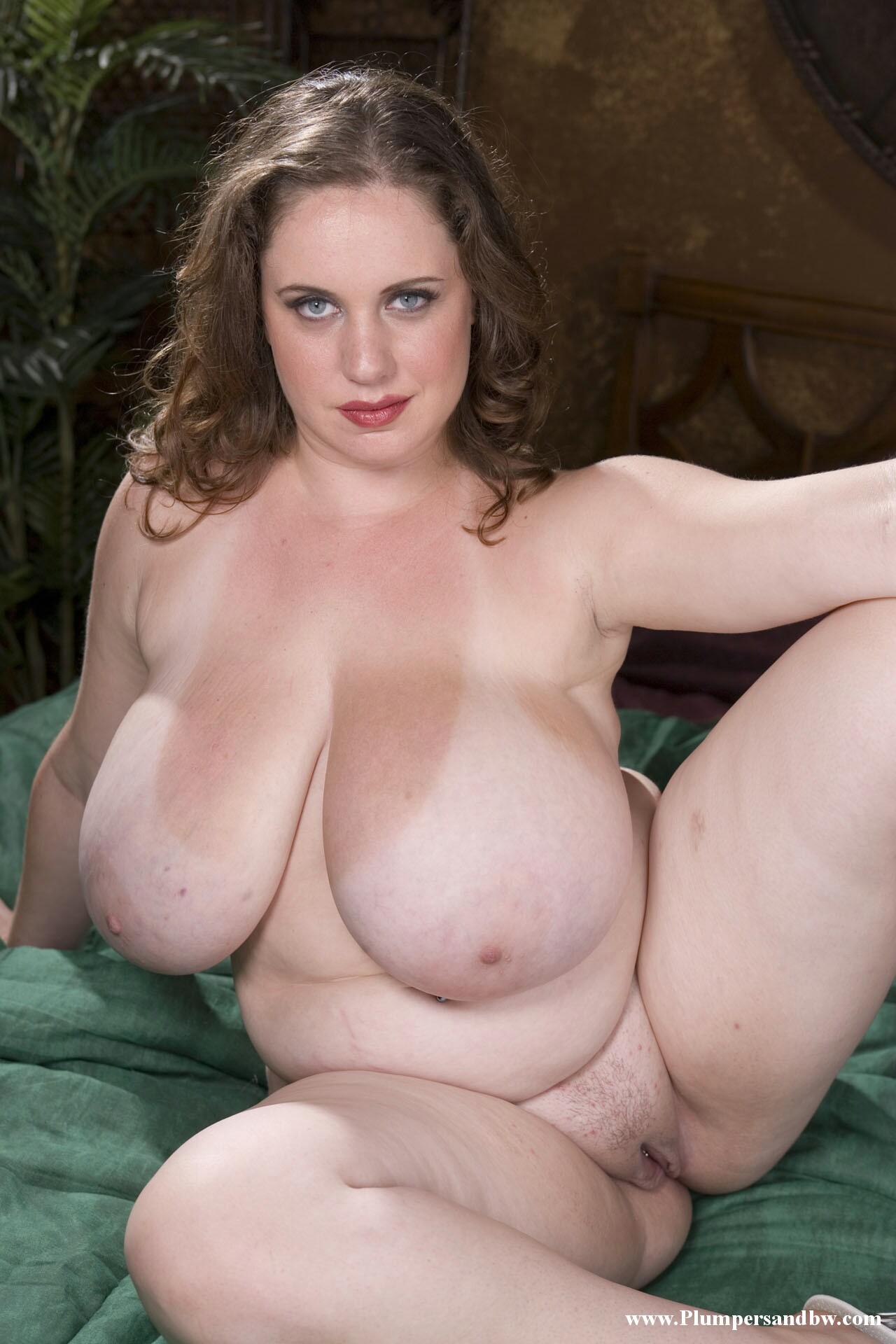 lesbian boobs tits