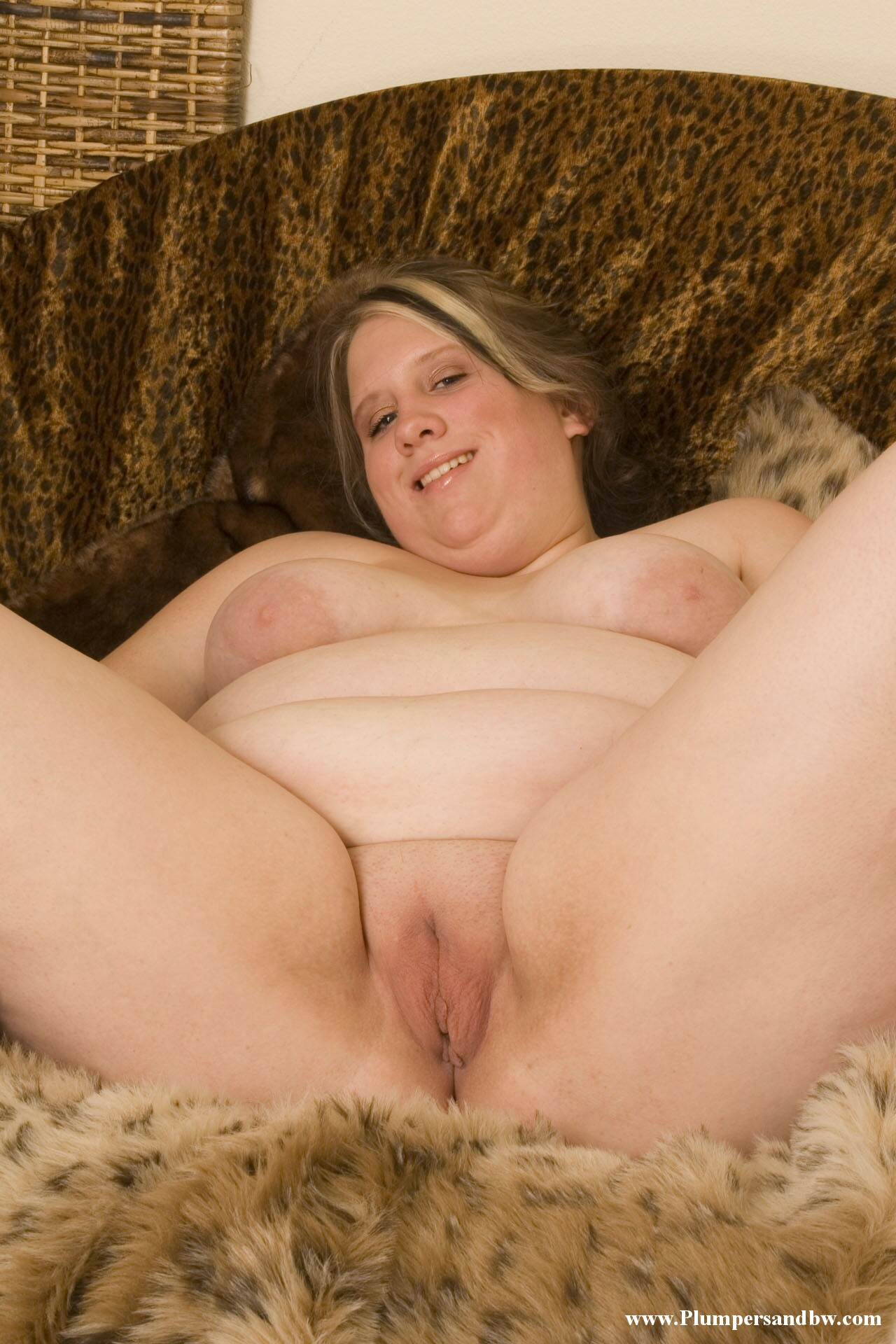 Free bbw nude gallerys suggest