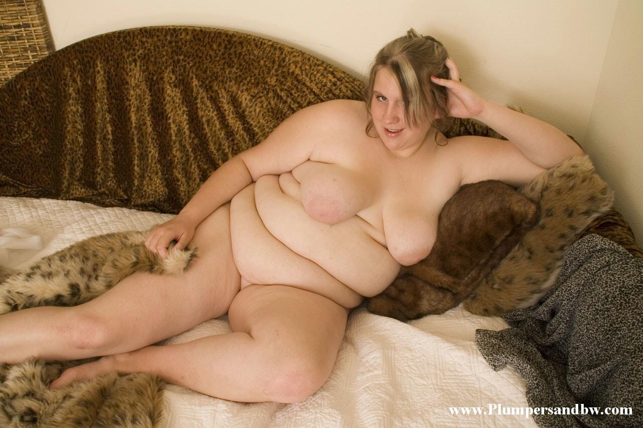 Я толстая бабища 24 фотография