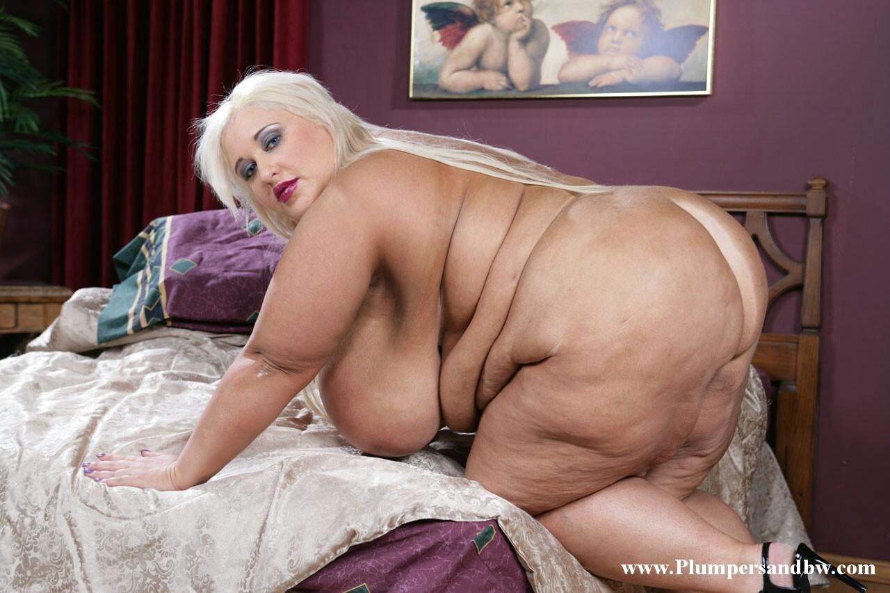 Congratulate, excellent older mature tits juggs can