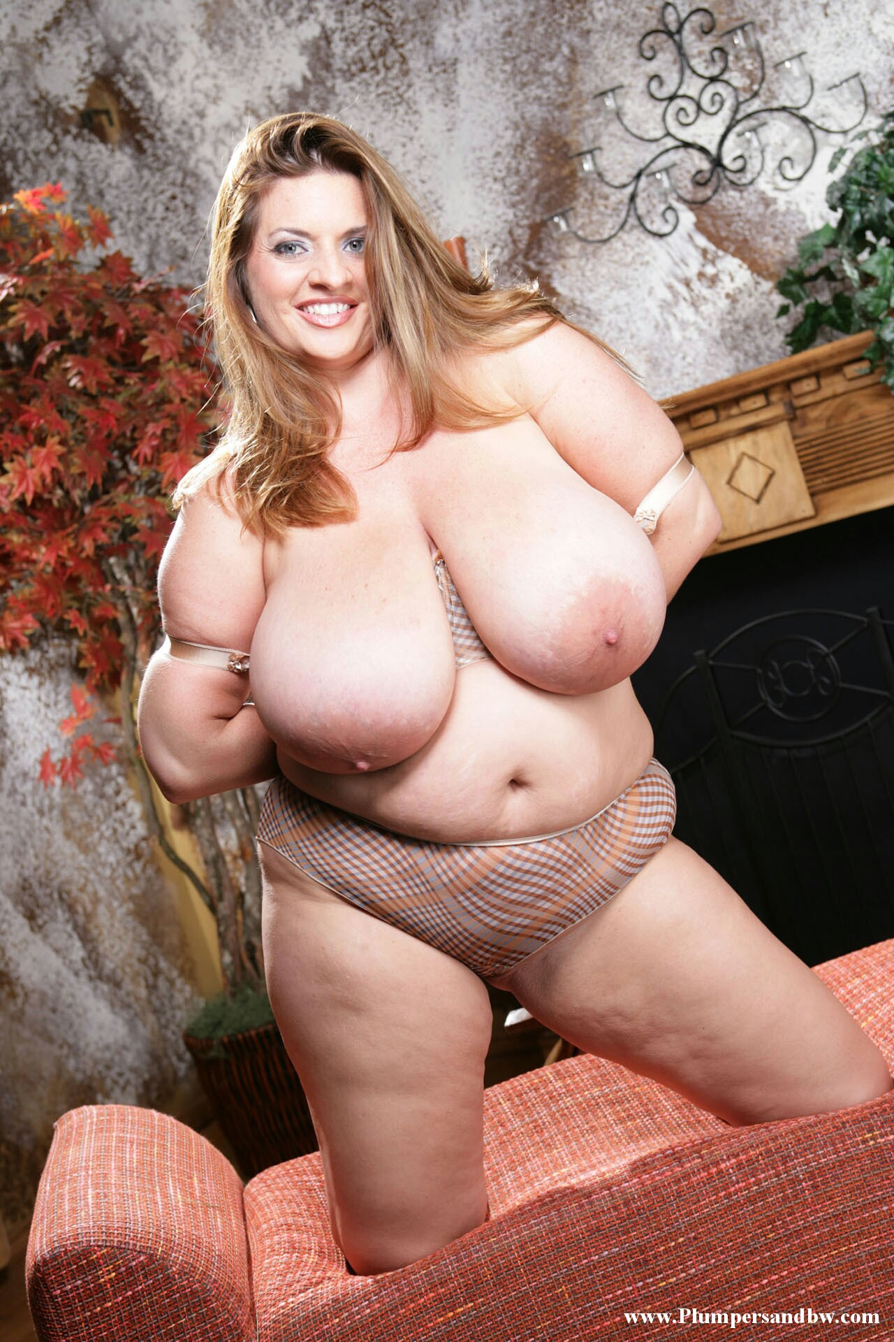 Opinion MARIA MOORE NAKED confirm. was