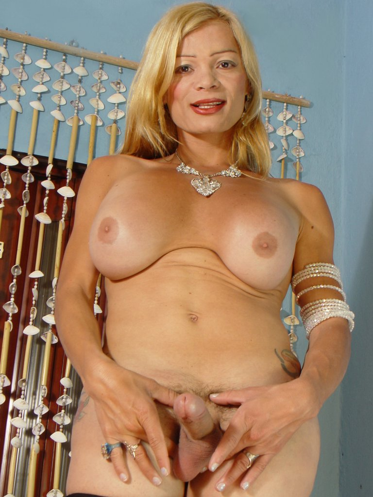 mature shemale porn movies