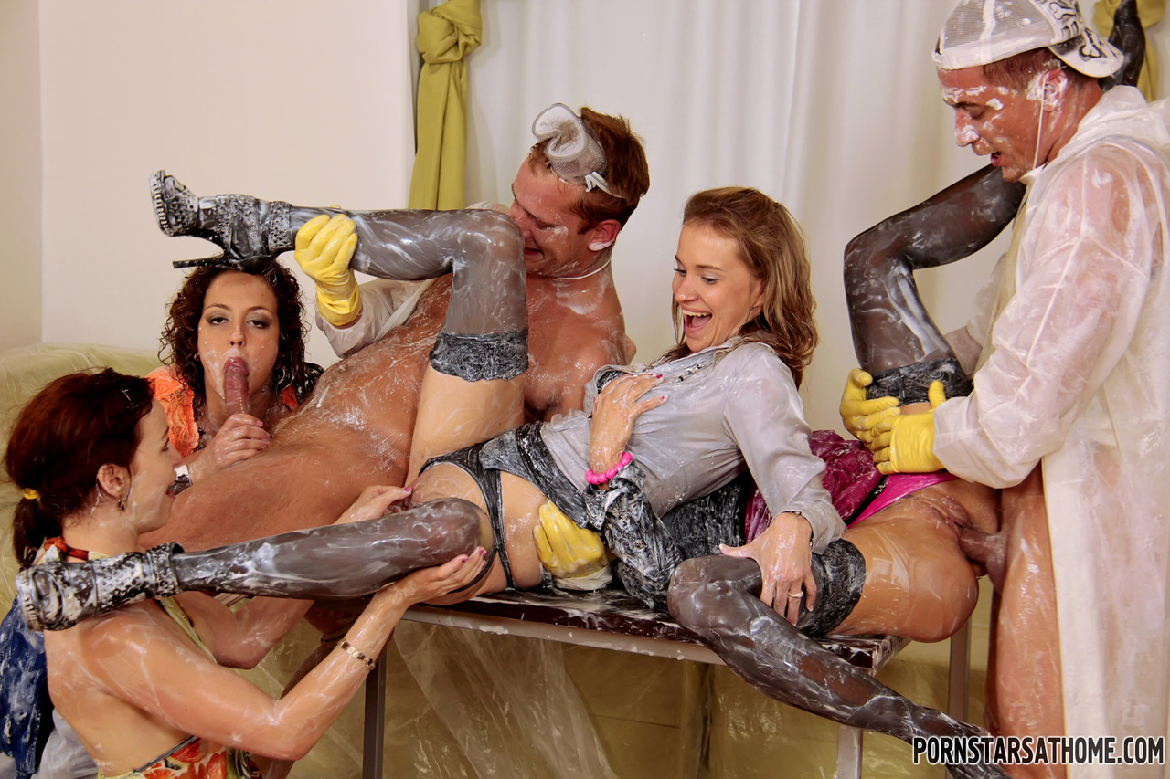 hot sisters friend full porn movie