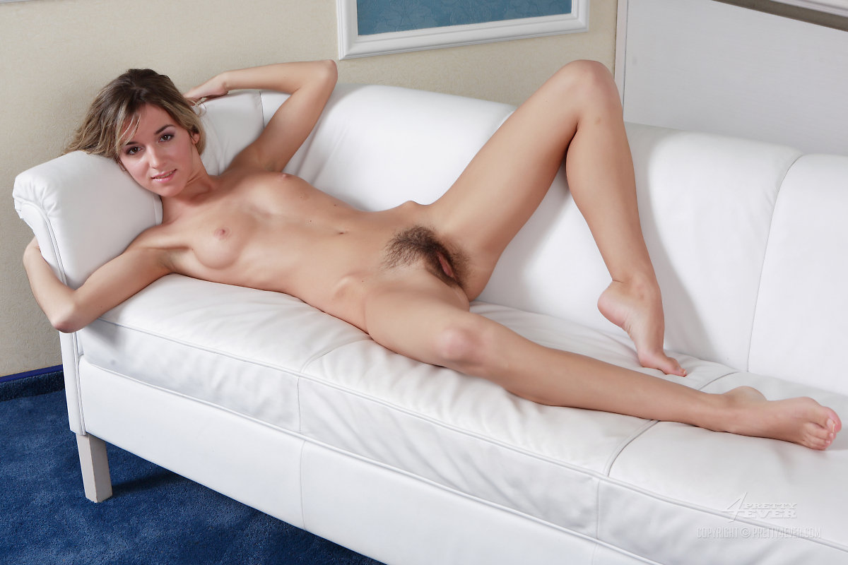 Accept. free young naked russian nudist remarkable, very