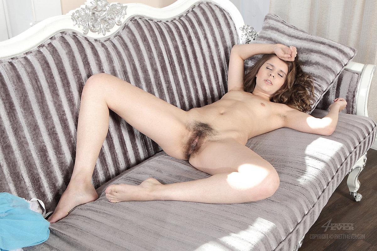 young iranian girls nude fucking movies