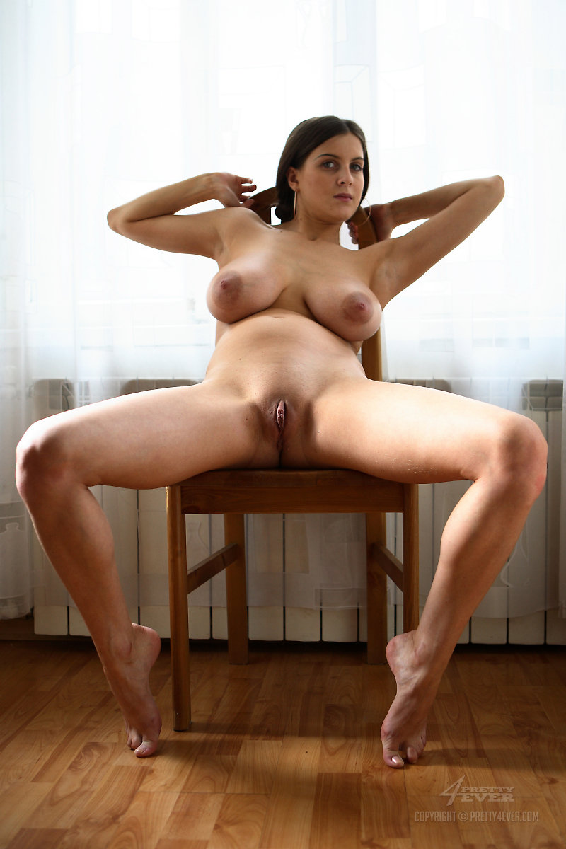 Free latina milf sex pics