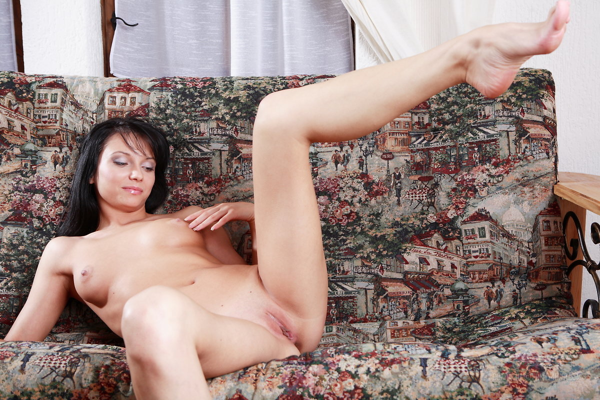 samie-krasivie-ukrainki-porno
