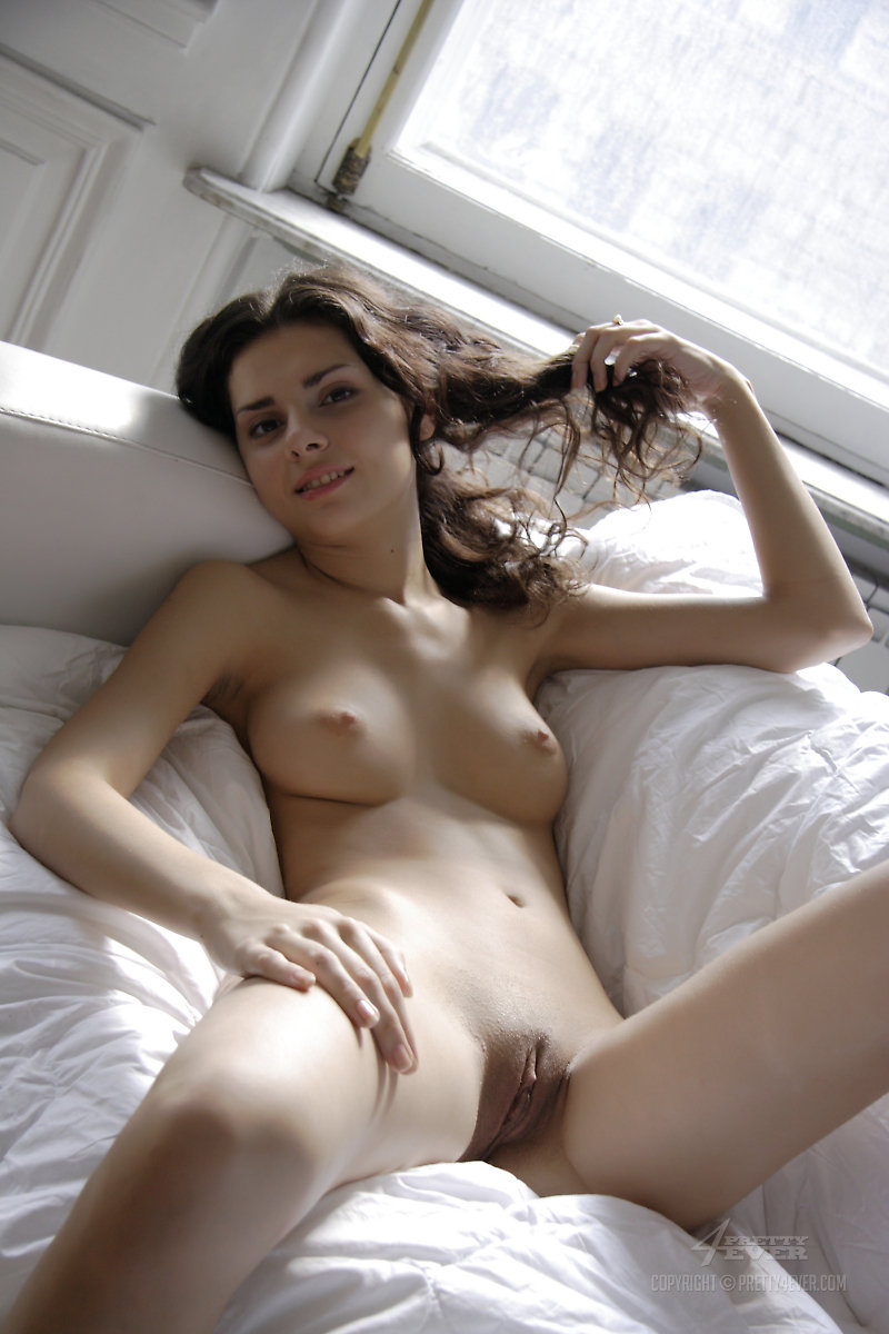 sex good girl Beautiful