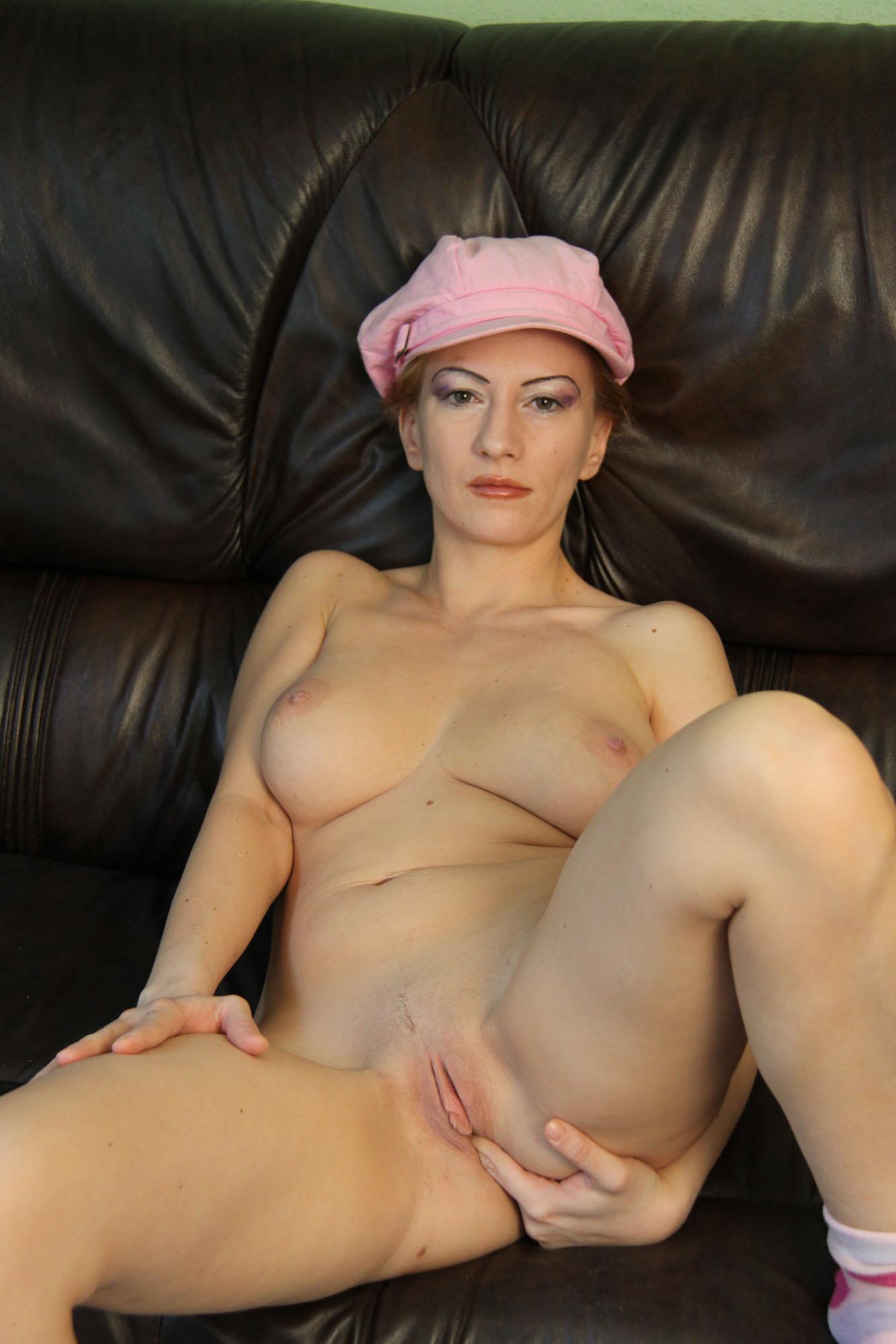 purzelvideos true beauty filomena masturbating slut nude