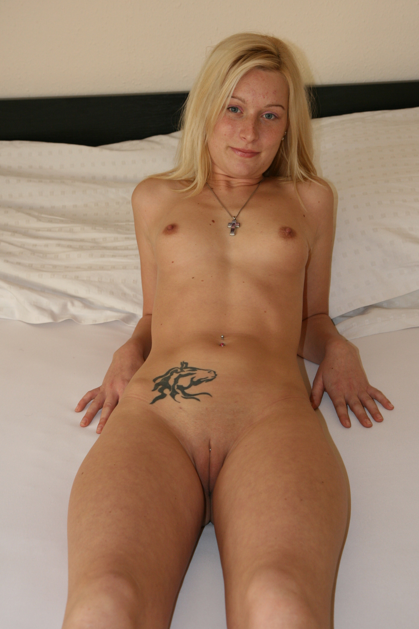 nude photo jerman sex