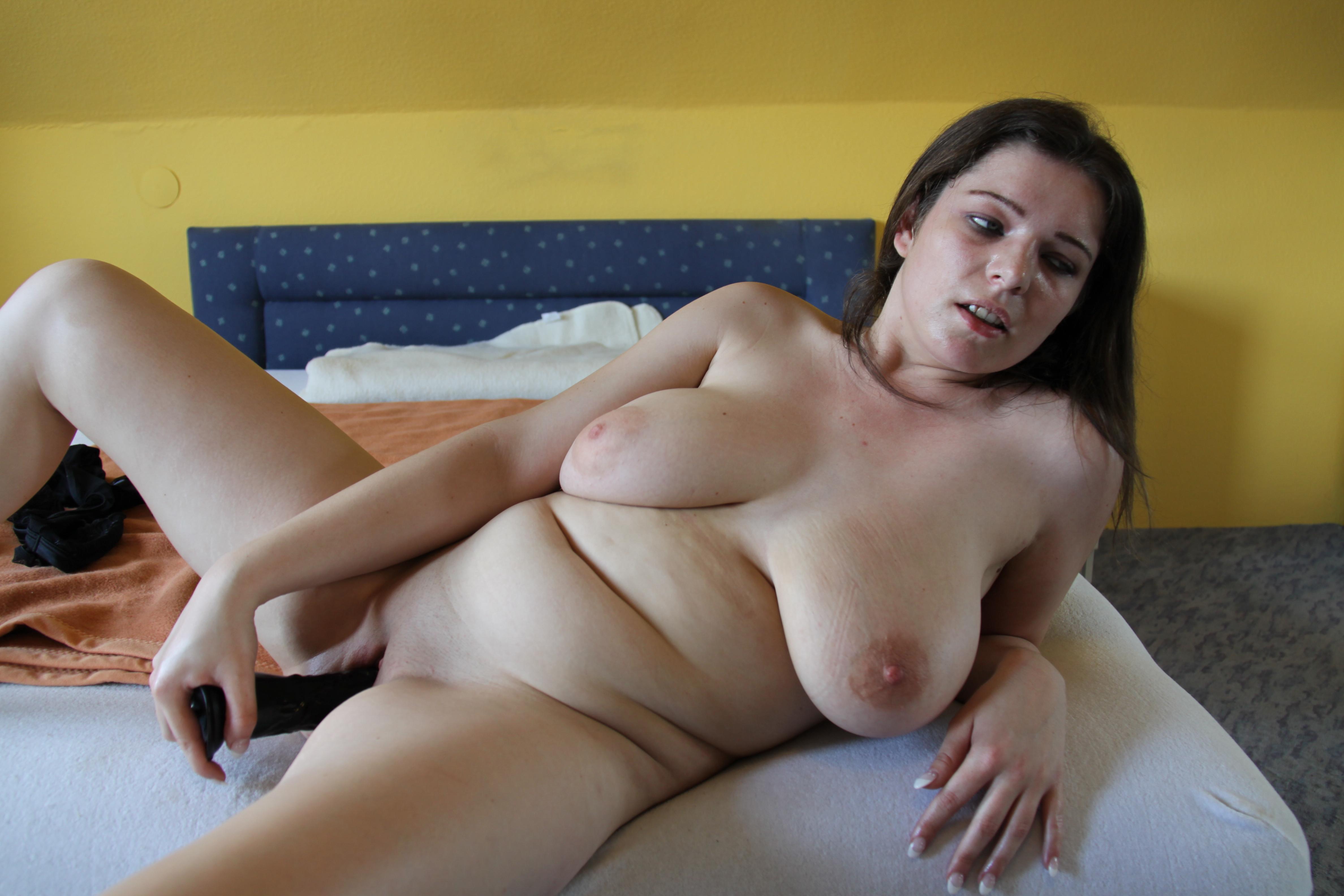 Sexy women photos orgasm