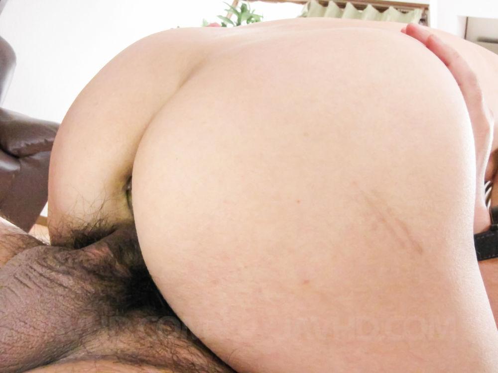 hierontaa ja seksiä pussy ass