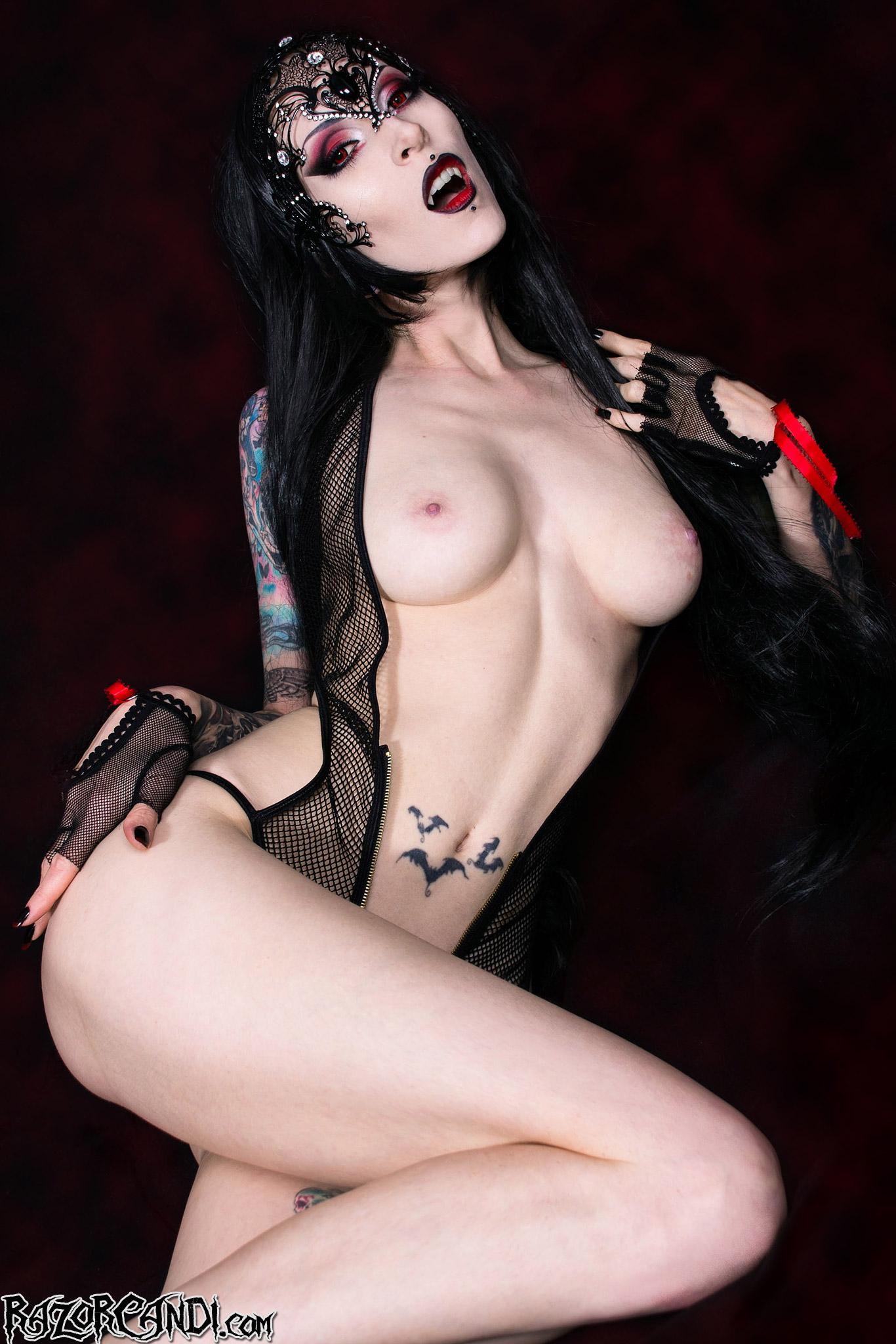 raven riley sex tape