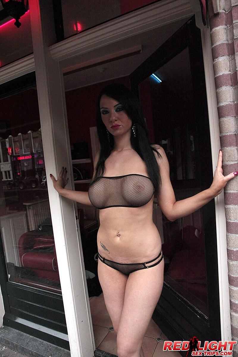 amsterdam-hot-nudes-massage-plano-texas