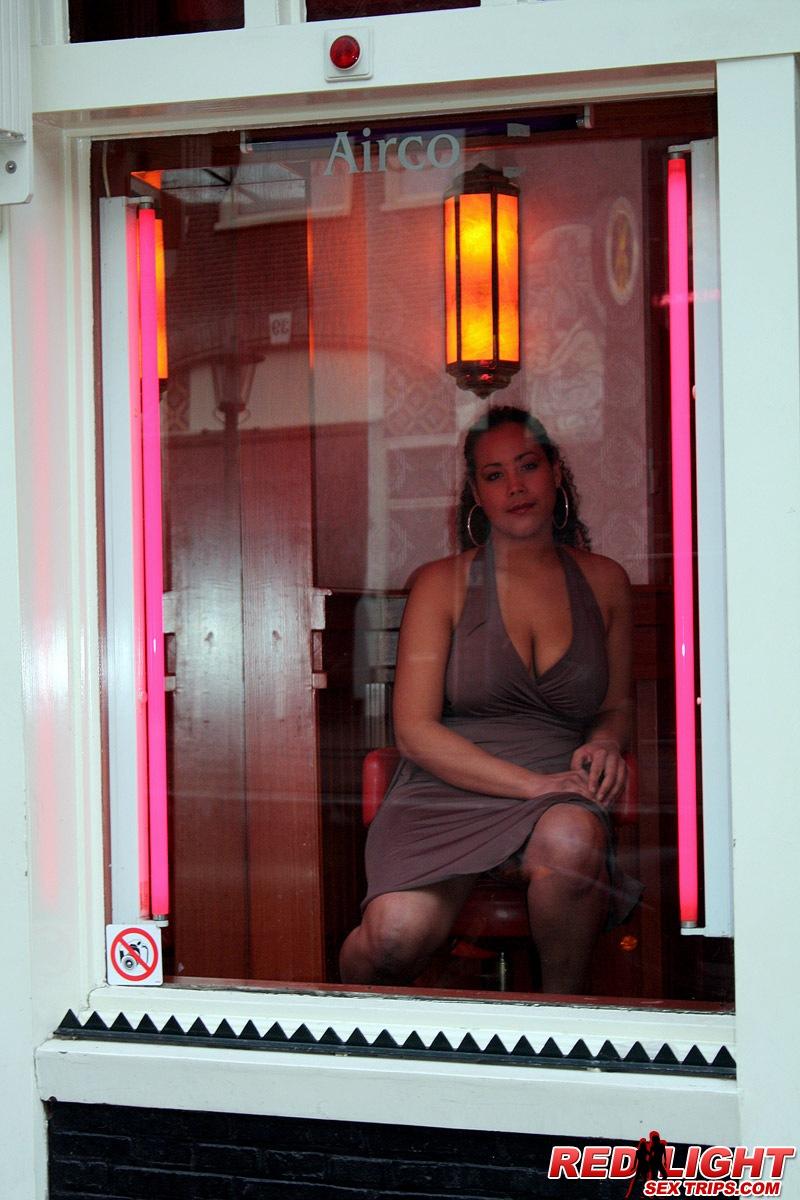 Thailand tranny bars