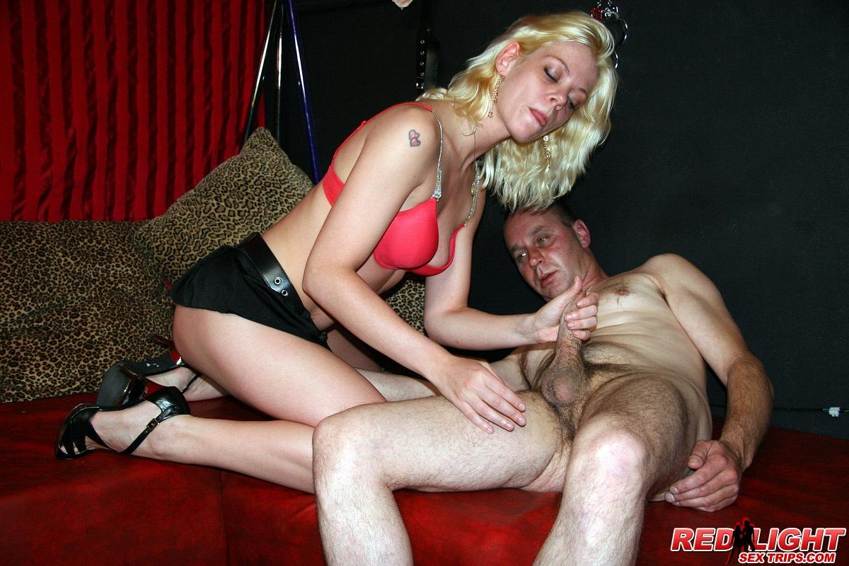 Free hooker sex clips