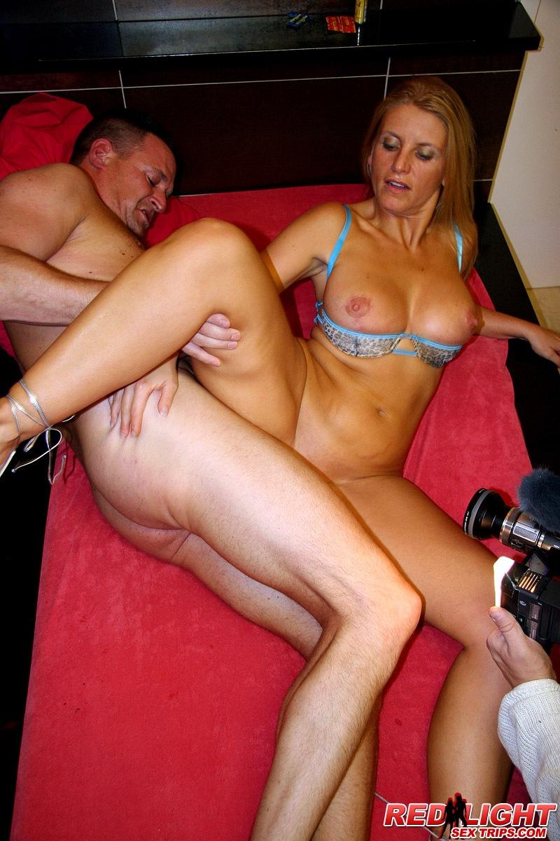 vibrator klitoris erotic clubs berlin