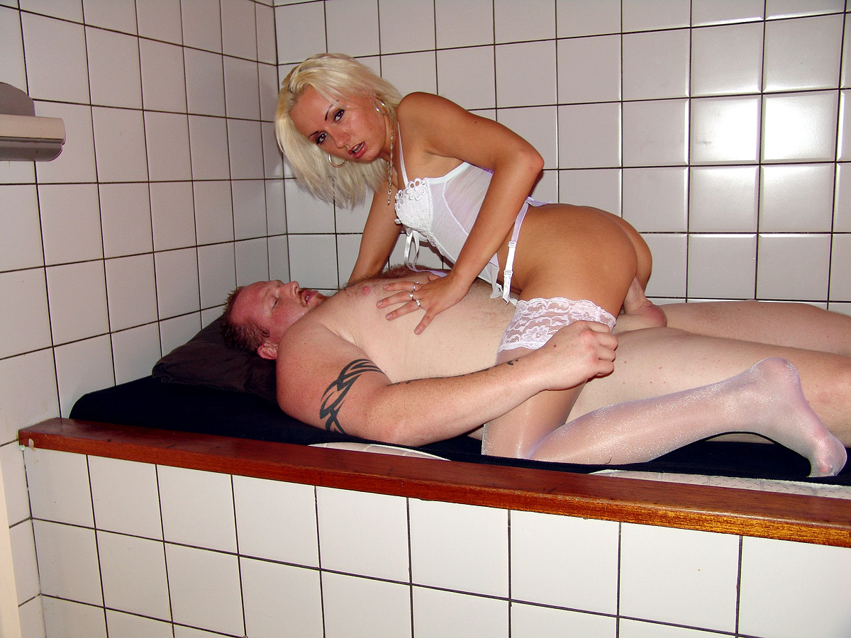 Русское публичное порно 5 фотография