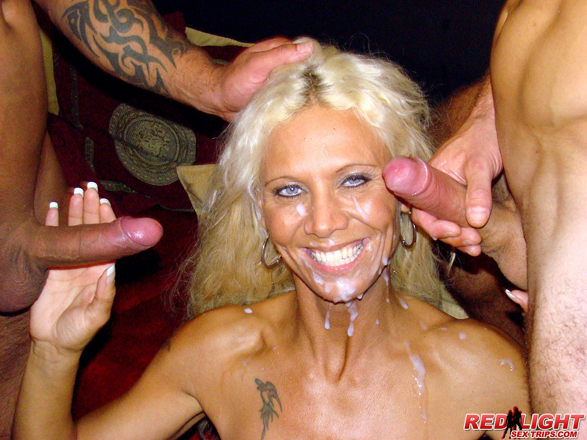 girl to girl sex video milf prostitute