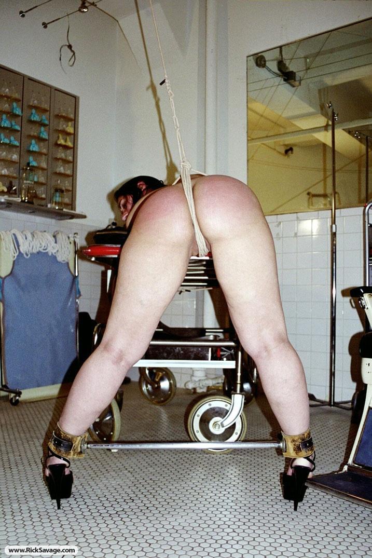 Порно фото бдсм галерея 14155 фотография